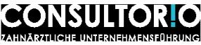 CONSULTORIO - Dr. Francisco Moreano | Unternehmensberatung für Zahnärzte | Zahnärztliche Abrechnung | Zahnarzt Abrechnungsservice | Zahnarztpraxis Management Praxismanagement | München, Bayern
