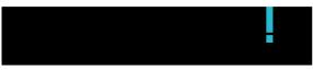 CONSULTORIO - Dr. Francisco Moreano | Unternehmensberatung für Ärtze und Zahnärzte | Praxisbewertung |Healthcare Management | Praxismanagement | München, Bayern