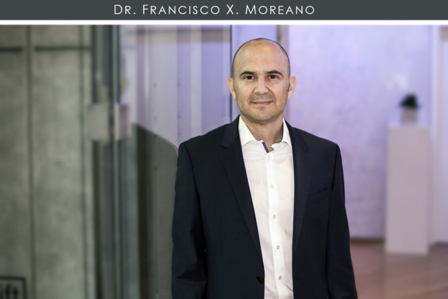 Vortrag: Human Resources in der Arztpraxis